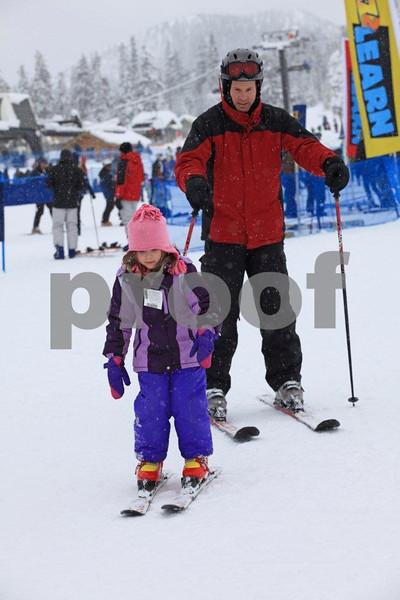 Brian & Natalie ski 9087.jpg
