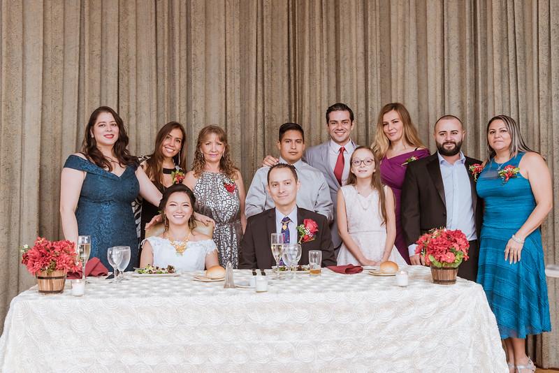 Wedding Full gallery M&J-458.jpg