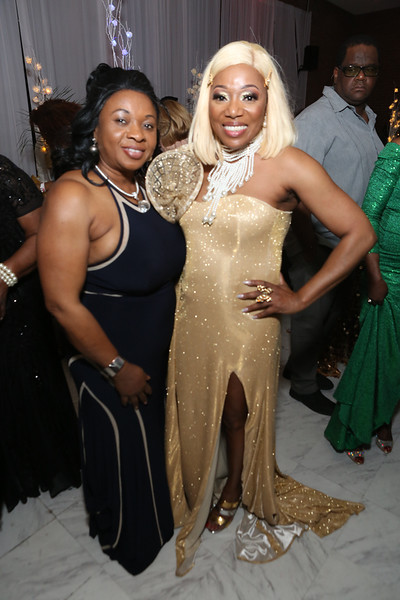 SHERRY SOUTHE BIRTHDAY PARTY CAPTAIN BALL 2019 R-412.jpg
