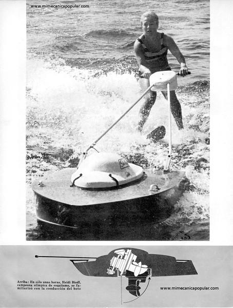 embarcacion_sin_tripulante_remolca_esquiador_marzo_1963-01g.jpg
