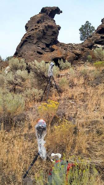 North Menan Butte Setup-203640.jpg