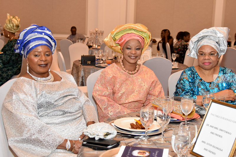 Elder Niyi Ola 80th Birthday 1182.jpg