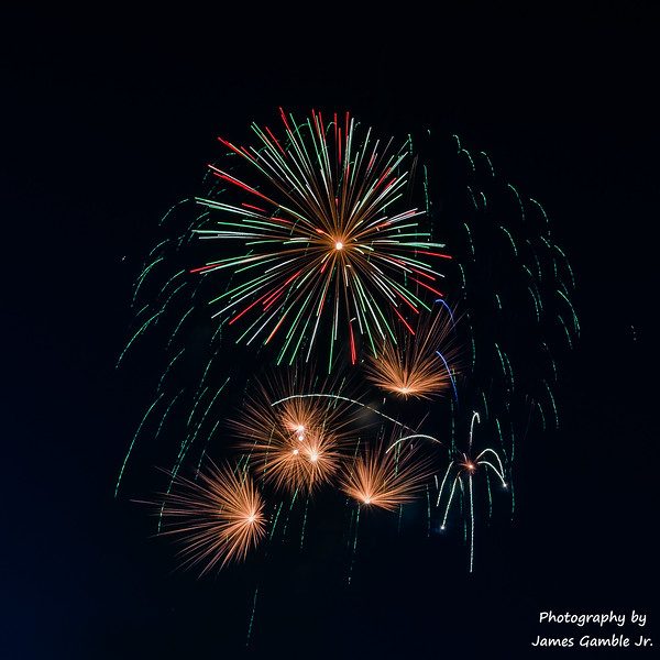 Fireworks-2017-6234.jpg