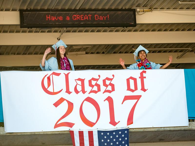 Hillsdale Graduation 2017-85539.jpg