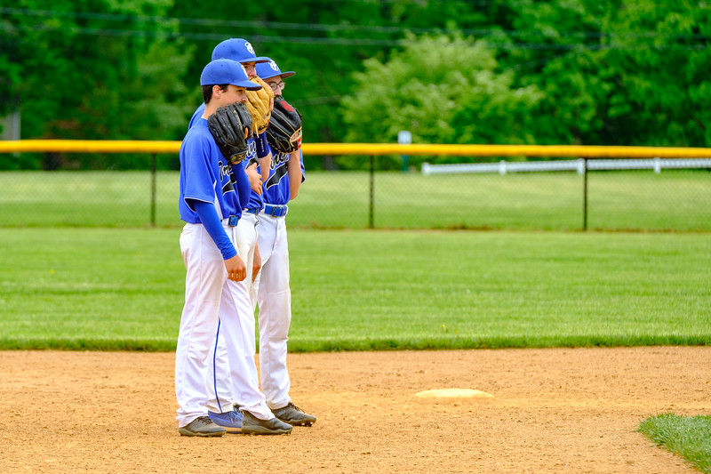 TCS Varsity Baseball 2019-341.jpg