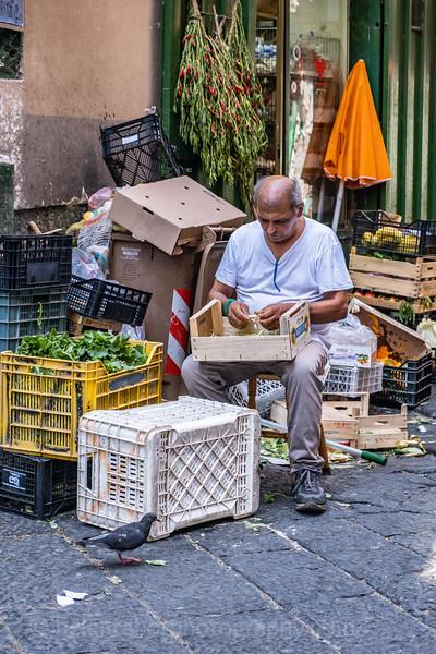 Naples & Procida all-552.jpg