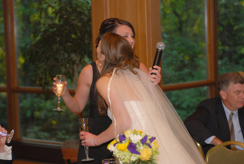 BeVier Wedding 551.jpg