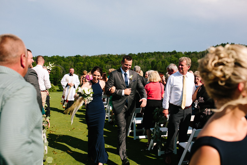 skylar_and_corey_tyoga_country_club_wedding_image-355.jpg