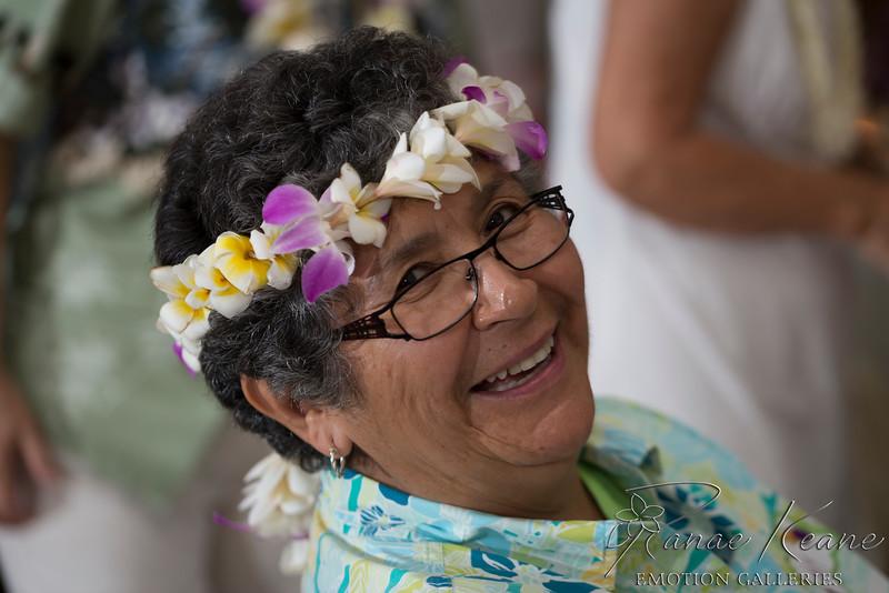 148__Hawaii_Destination_Wedding_Photographer_Ranae_Keane_www.EmotionGalleries.com__141018.jpg