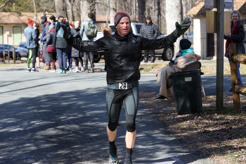 2020 Holiday Lake 50K 469.jpg