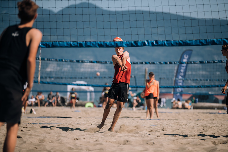 20190804-Volleyball BC-Beach Provincials-SpanishBanks-250.jpg