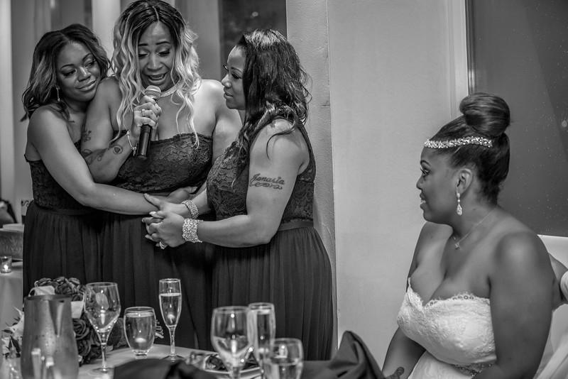 MEG_5664_tonya_josh_new jerrsey wedding photography.jpg