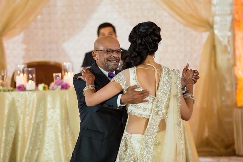 Nisha_Rishi_Wedding-1424.jpg