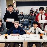 MS State Quiz Bowl '18.jpg