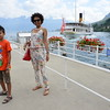 St-Gingolph_Montreux_270720140012