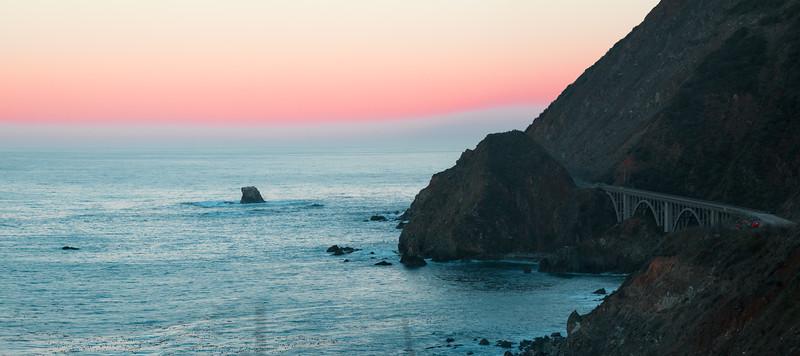 the horizon.. 7:48am  #california #coastal #leica90mm #sonya7rii