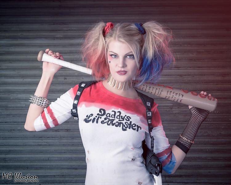 2015 08 02_Holly Lynn Harley Quinn_6695a1.jpg