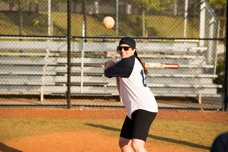 AFH-Beacham Softball Game 3 (26 of 36).jpg