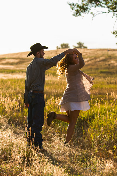 2017-07-17 Joseph and Lizette Engagement_0449.jpg