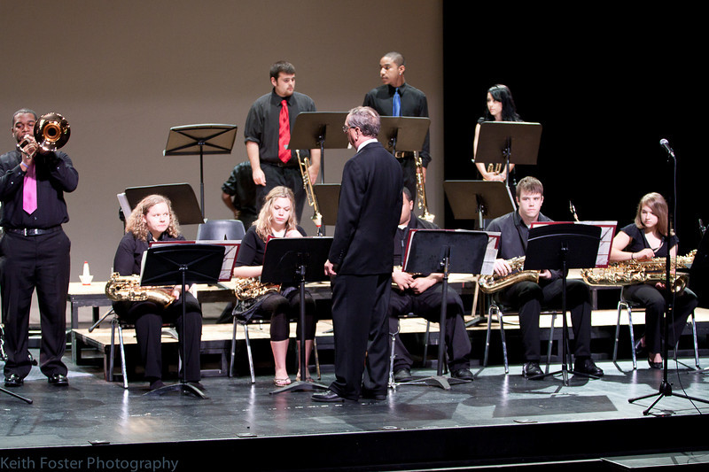 Mo Valley Jazz-9863.jpg