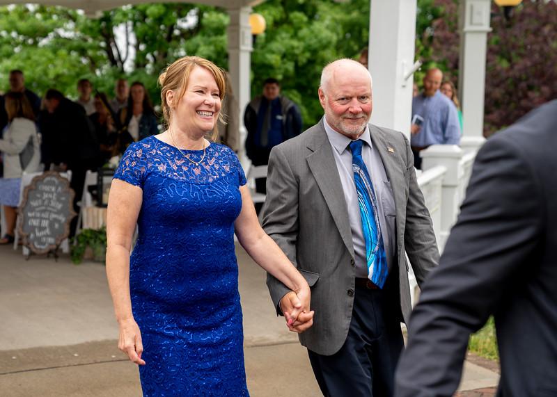 Schoeneman-Wedding-2018-307.jpg