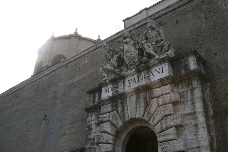 Italy Gianna -   0210.jpg