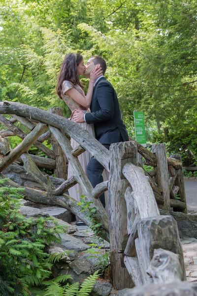 Ismael & Aida - Central Park Wedding-130.jpg