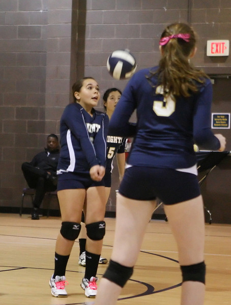 VCA Knights Volleyball 2013-5.jpg