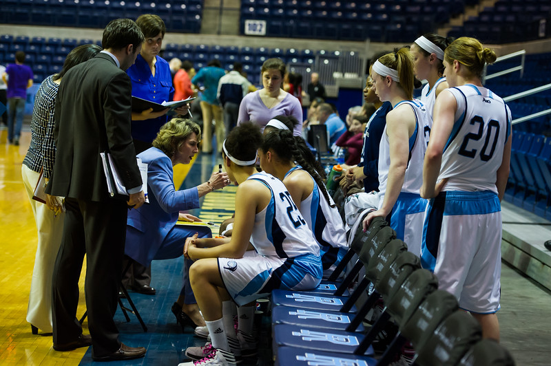 URI Women - Richmond-303.jpg