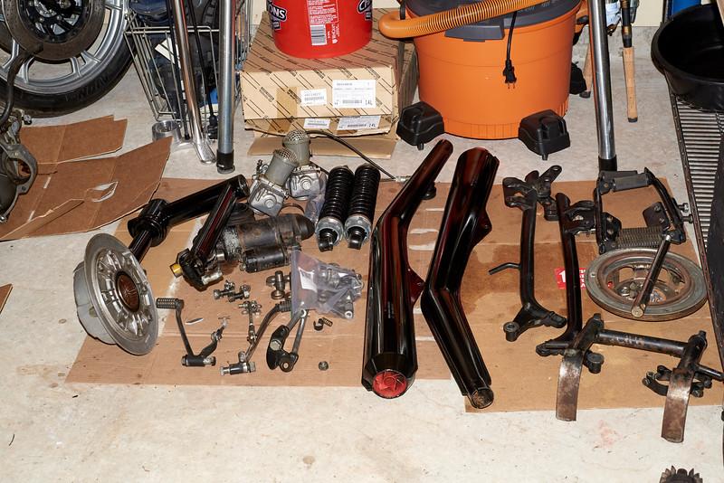 Pile of Pieces 1 - LK1_4002.jpg
