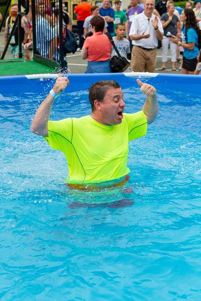 Special-Olympics-2019-Summer-Games-584.jpg