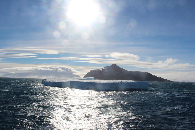 Antarctica 038.JPG