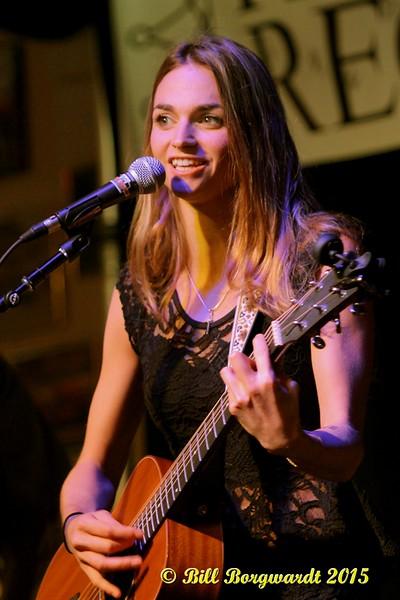 Amy Metcalfe - Rock The Vote 003.jpg