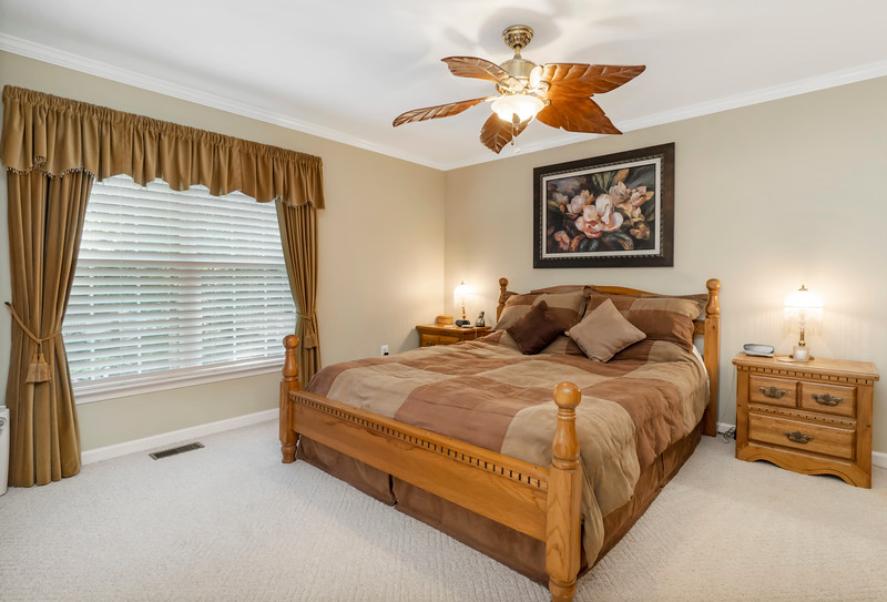 1001 searay ct-24.jpg