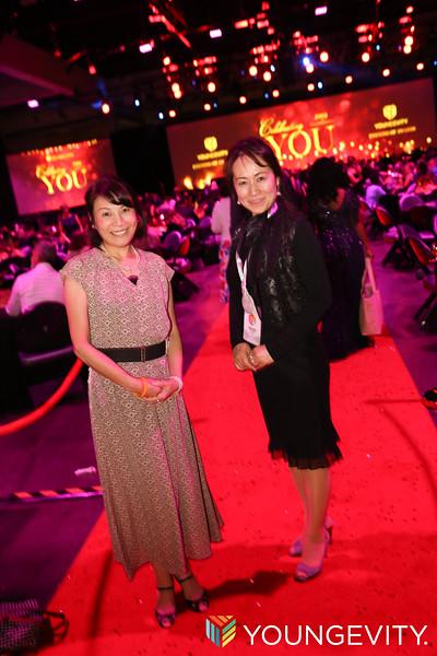 09-20-2019 Youngevity Awards Gala ZG0166.jpg