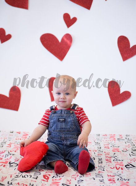 prescott-az-children-photographer-IMG_3453.jpg
