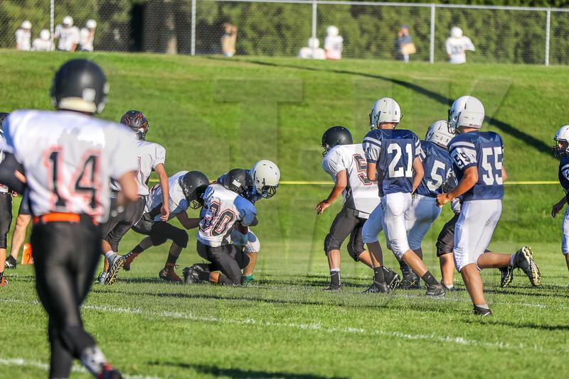 Football-149.jpg