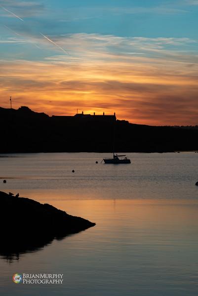 Clogherhead sunset 180919-13.jpg