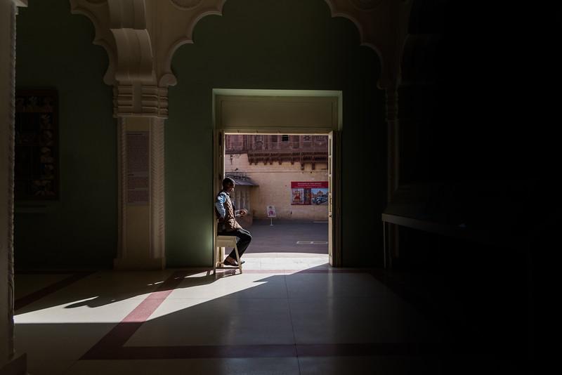 pkp - India - 40.jpg