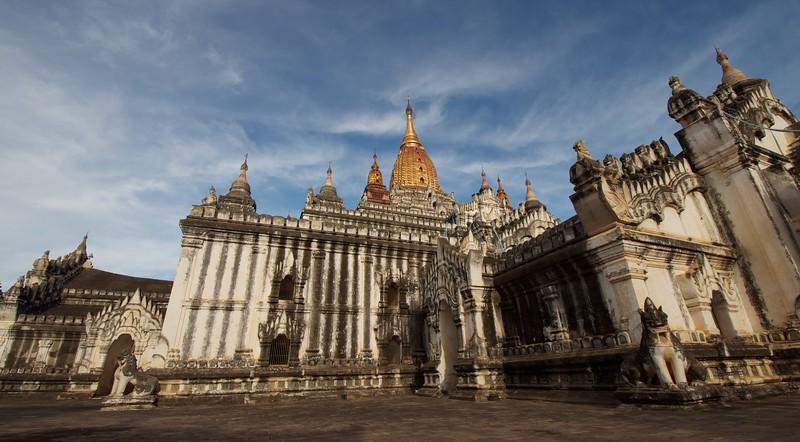 Myanmar 2012 jsc 170.jpg