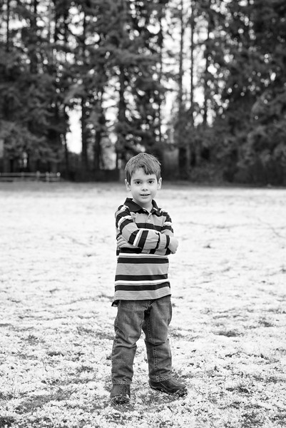 Bremerton-Family-Photographer-Following-Seas-Photography-7768BW copy.jpg