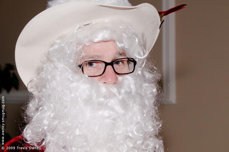2009 ALS Santa Crawl-4.jpg