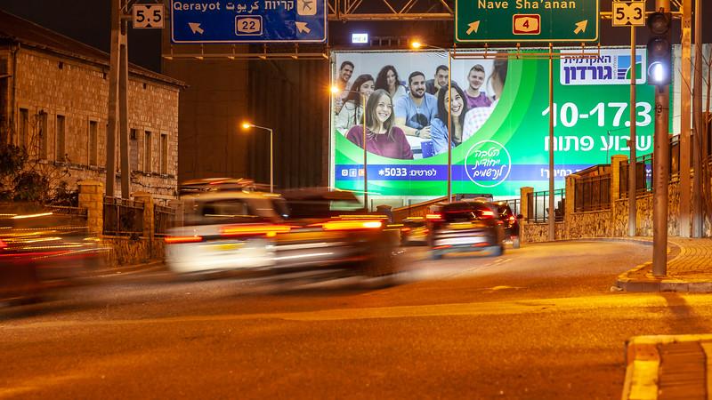 03-04-19 Huge-Gordon-Haifa-Big (2 of 19).jpg