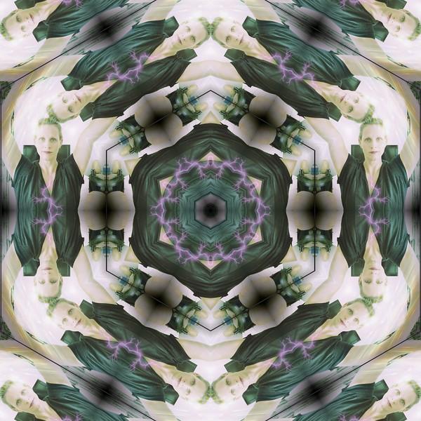 image%3A60446_mirror.jpg