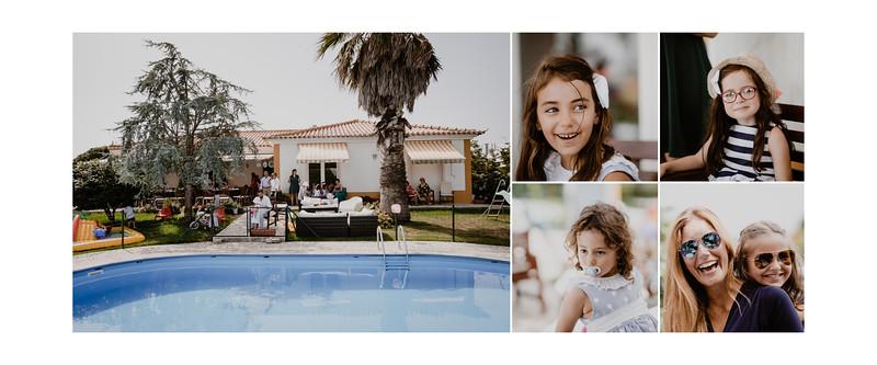 batizado_Pedro_v1_08.jpg