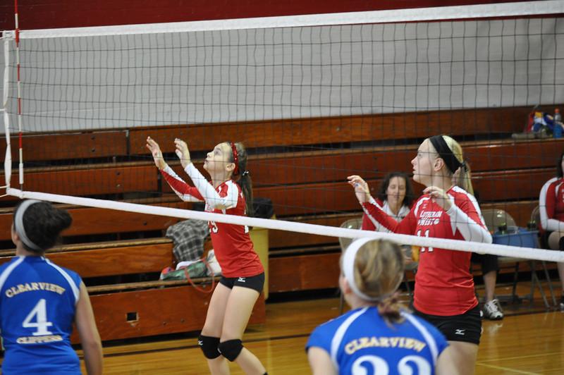 Lutheran-West-Freshmen-Volleyball-September-2012--6.jpg