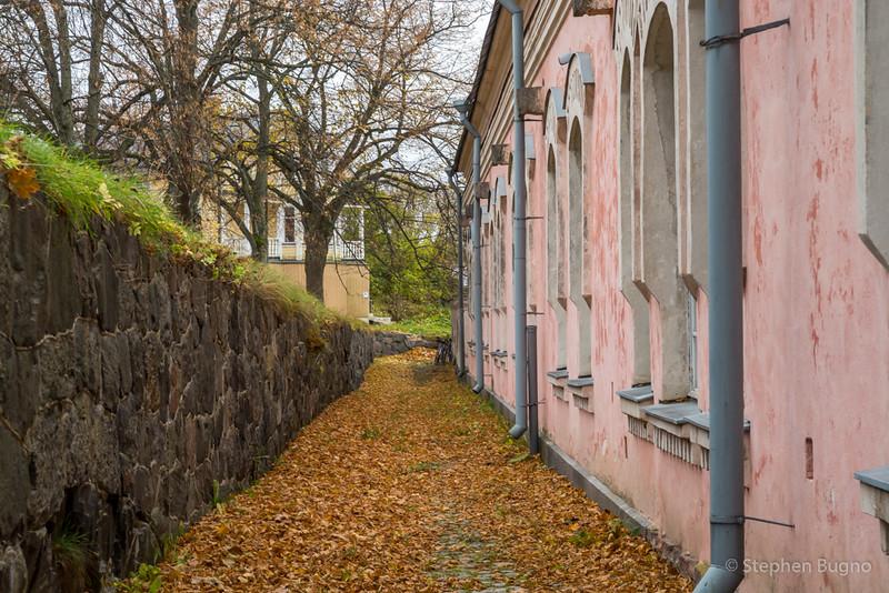 Helsinki-8915.jpg