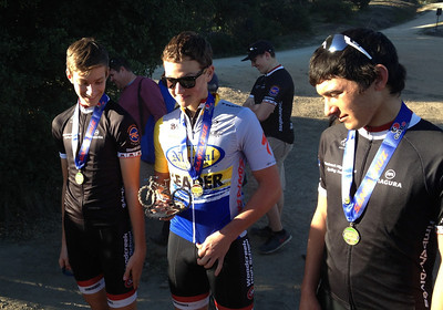 2014.02.23 - Norcal Race #1 - Fort Ord