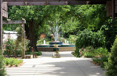 Botanica of Wichita, KS