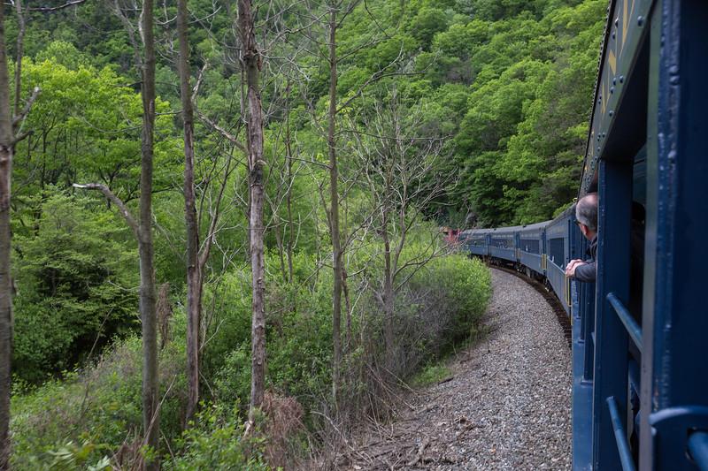 Lehigh Gorge Scenic Railway and Jim Thorpe-27.jpg